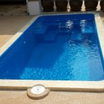 swimming pool construction thailand
