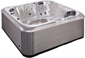 jacuzzi sale promotion