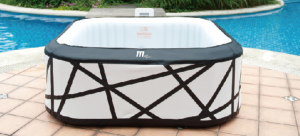 hot tubs massage spa